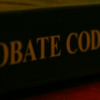Probate Procedure